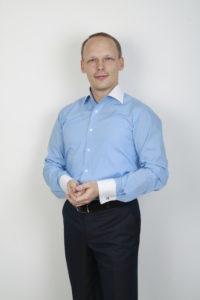 Евгений Камашев