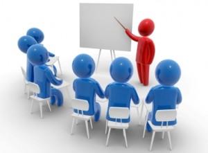 http://kamashev.com/wp-content/uploads/2009/11/training1-300x221.jpg